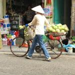  Old Quarter, Hanoi