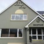 Foto di Lehinch Lodge - Guest House