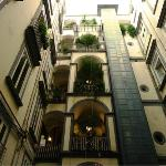 ‪Bed and Breakfast Napoli Plebiscito‬