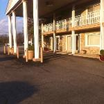 Foto di Americas Best Value Inn Ashtabula/Austinburg