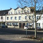 Photo of Gasthaus am Nikolausbrunnen
