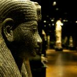 Egyptian Museum of Turin