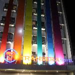 Transera Hotel Pontianak