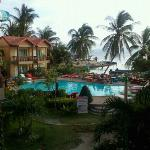 Foto Friendly Resort & Spa