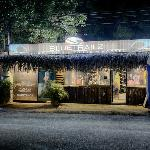 Blue Trailz Hostelの写真