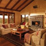 Spicers Canopy Lodge