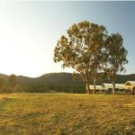 Spicers Canopy Eco-Site