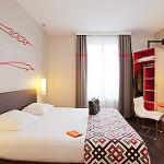 Ibis Styles Dijon Central
