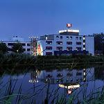 Photo of Ibis Leiderdorp