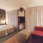 Hotel Estanplaza Funchal - Faria Lima