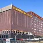 Foto de Eastern International Hotel
