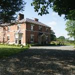 Willington Lodge