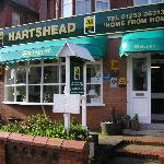 The Hartshead Hotel照片