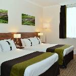 ‪Holiday Inn Leamington Spa-Warwick‬