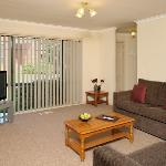 Φωτογραφία: Apartments @ Mount Waverley