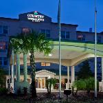 Bilde fra Country Inn & Suites Jacksonville West