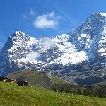  Alps3
