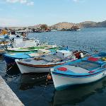  Elounda