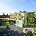 Landhotel Liebmann