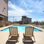 Howard Johnson Inn Augusta-Fort Gordon resmi