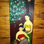 Fern's Thai Massage NYC