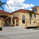 Regency Inn & Suites Hobby Airport