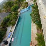 Bilde fra Sunset Point Resort