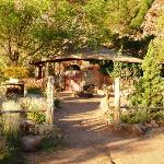 Photo of Firetree Bed & Breakfast