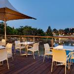 Holiday Inn Express Johannesburg - Roodepoort