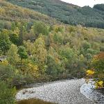 River Garry