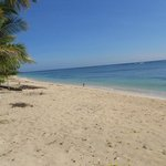 Bilde fra White Sands Paradise Beach Resort