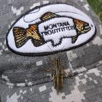 Montana Troutfitters Day Tours