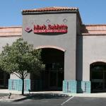 Mark Sublette Medicine Man Gallery, 6872 E. Sunrise Drive, Tucson, AZ, www.medicinemangallery.co