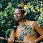Let us introduce you to Maori culture & tradition;  special prices arranged.