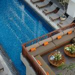 ‪The Magani Hotel and Spa‬