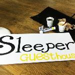 Sleeper Guesthouseの写真