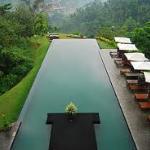 Photo de De Ubud Villas & Spa