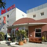 Photo de Ibis Madrid Alcorcon Mostoles