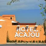 Hotel Acajou