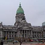 Congreso