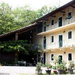 Cascina Cesarina B&B