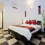Boutique Double Room