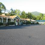 ‪Killington Motel‬