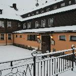 Photo of Hotel Waldgut am Aschberg