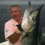 Capt Petrucco Charter Fishing