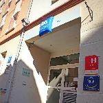 Ibis Budget Albi Centre