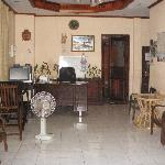 Foto Muonglao Guesthouse