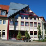Photo of Parkhotel Neustadt