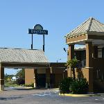 Days Inn Lafayette