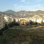 Photo of My Home Apartments Alanya